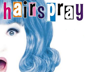 hairspray_001082_mainpicture