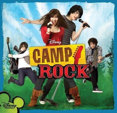 Mon image est plus forte que la tienne - Page 4 Camp_rock_jonas