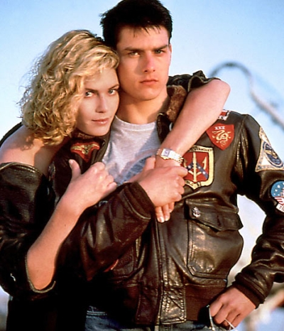 Tom_Cruise_Top_Gun