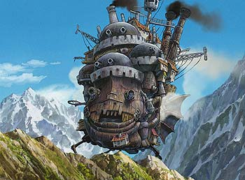howls_moving_castle_
