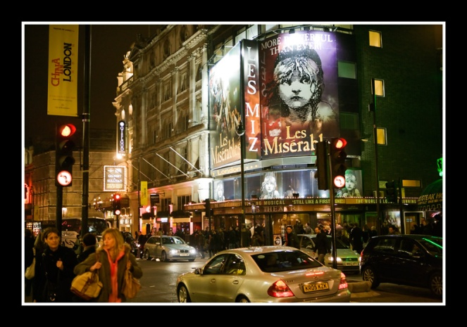 london-theatre-district