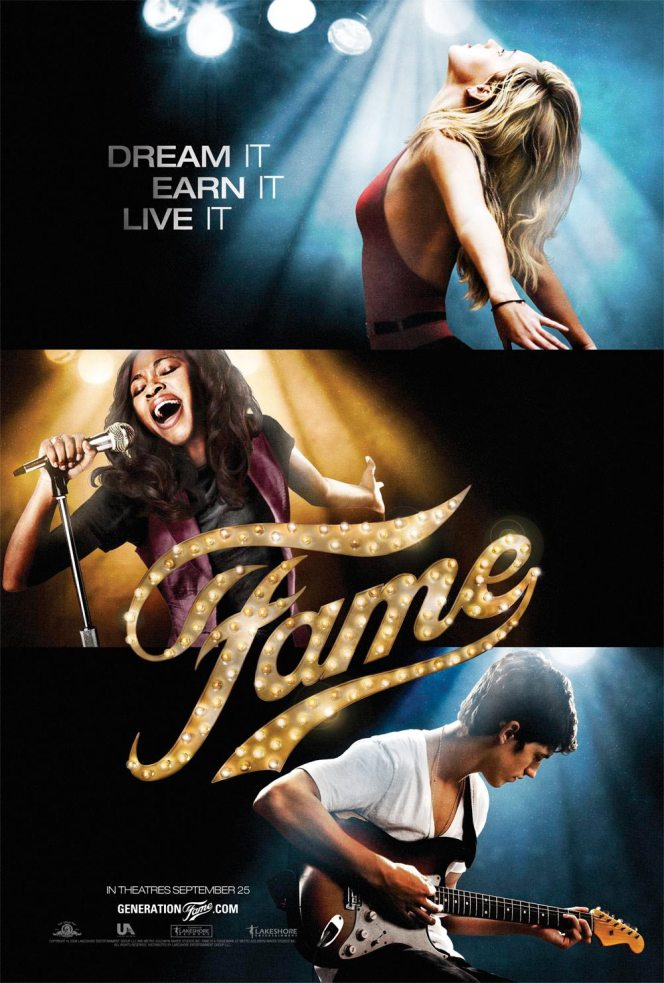 fame-new-movie-poster