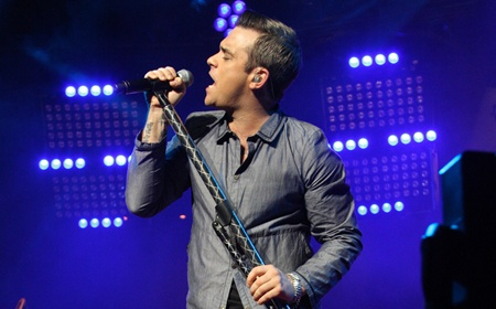 robbie-williams-836152967