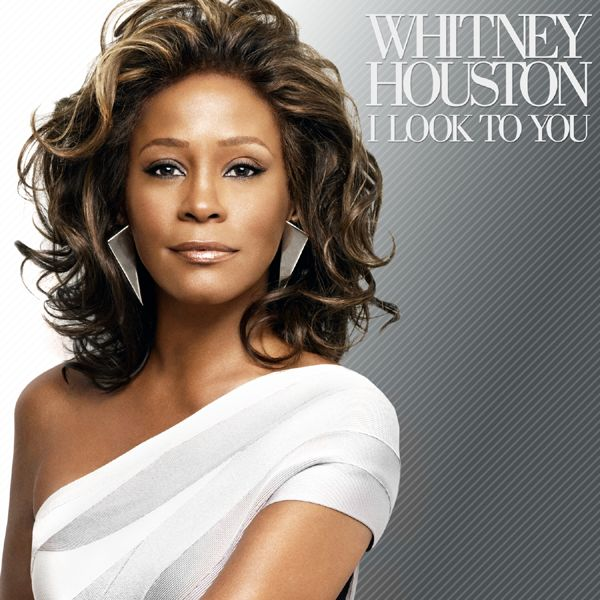 whitney_houston_i_look_to_you