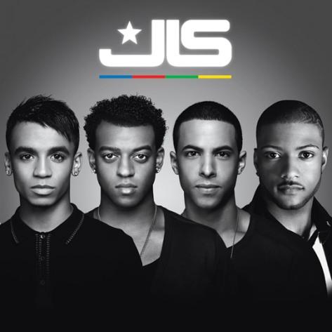 Jls-album-cover