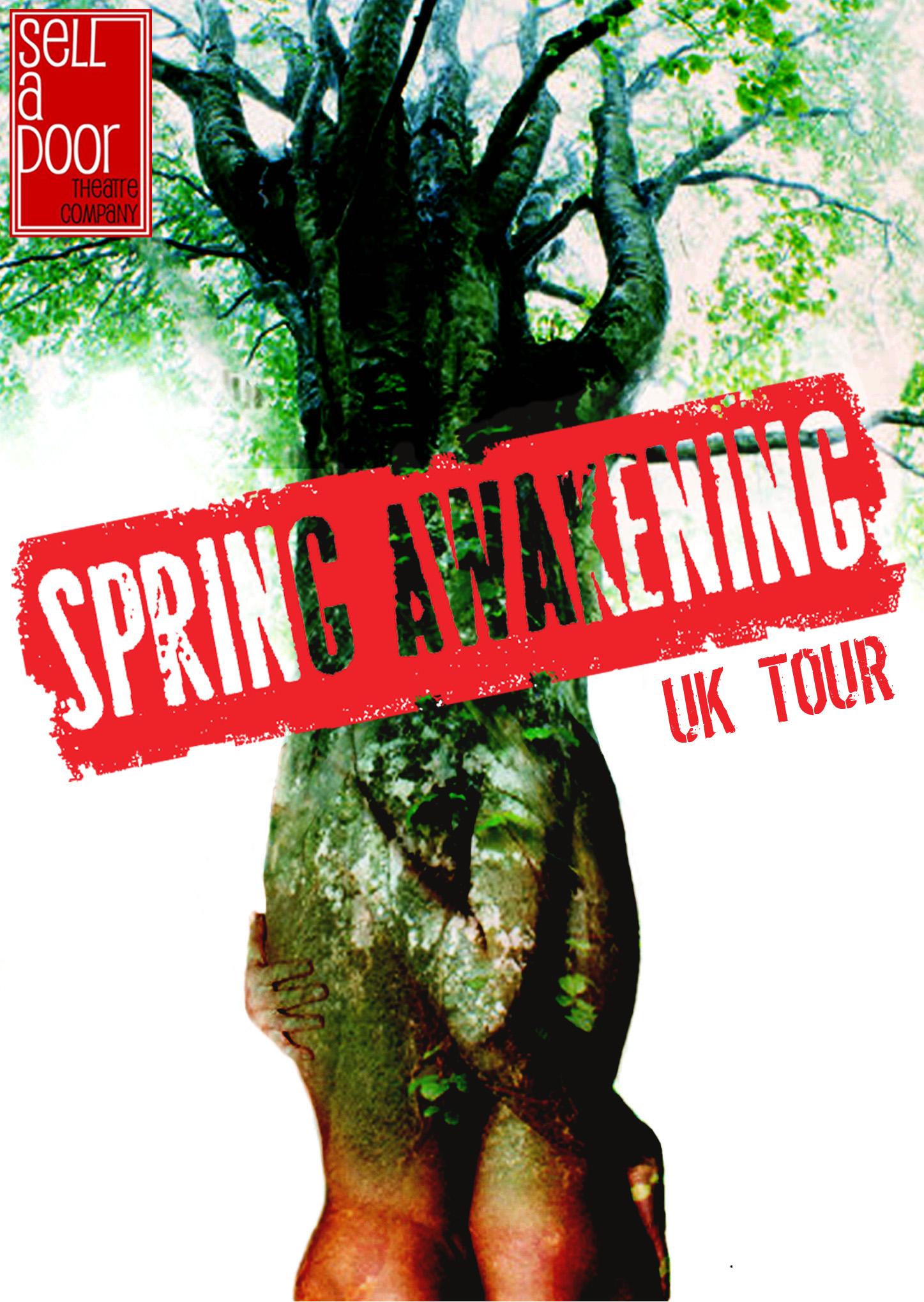 spring awakening Spring awakening broadway, new york, new york 28,732 likes 14 talking about this 14,955 were here spring awakening played its final broadway.