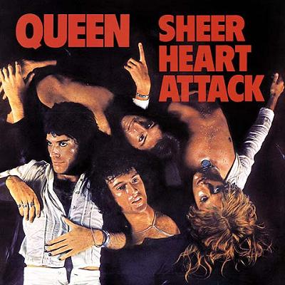 Queen - Sheer Heart Attack (1974) Queen-e28093-sheer-heart-attack