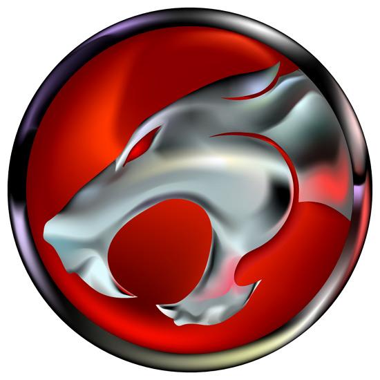 thundercats-logo_1224728473