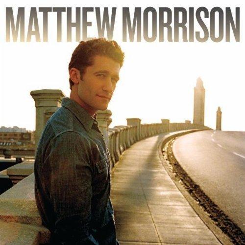 MatthewMorrison