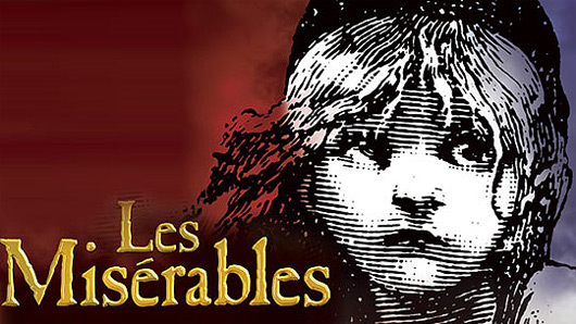 """les miserable reflection Reflection on les miserables les misérables, which means """"the miserables ones"""" in english, is a musical portrayal of the french revolution."""
