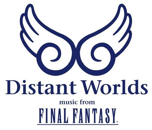 Final-Fantasy-Distant-Worlds