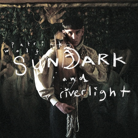 Sundark_and_Riverlight_Album_Cover