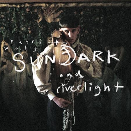 Sundark_and_Riverlight_Album_Cover