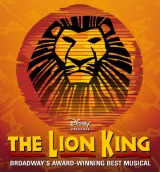 REVIEW: The Lion King – Manchester Palace Theatre, UK & Ireland Tour (2012/2013)