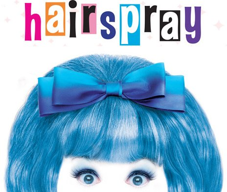 REVIEW: Hairspray (2013 UK Tour) – The Lowry, Salford ...
