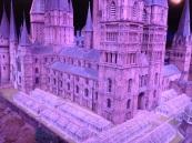 Hogwarts!!