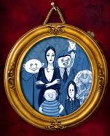 The Addams Family review [Sydney]