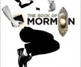 REVIEW: The Book Of Mormon (Prince of Wales Theatre, London)
