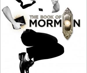 book-of-mormon-300x250