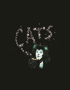 cats_stars