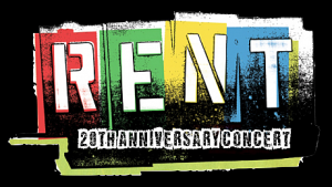 rent-concert