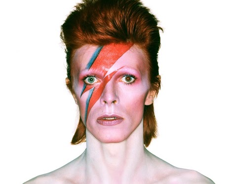 DavidBowie_Featured