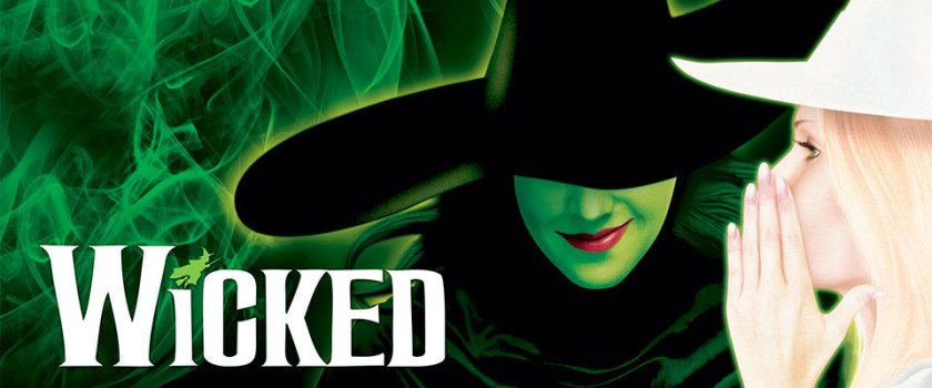 wicked-main