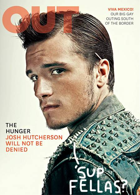 josh-hutcherson-out-cover-inline1__oPt
