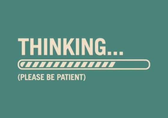 cropped-thinking-please-be-patient-thecuriousbrain-com_